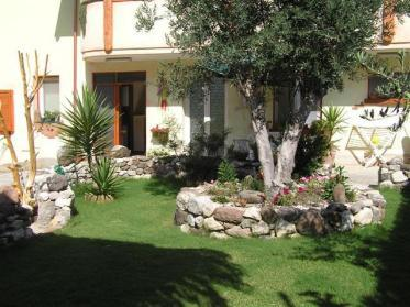 Lovely apartment - Sant'Antioco - Image 1 - Sant Antioco - rentals
