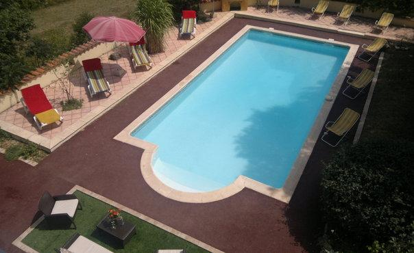 Villa with Pool in France over the Gulf of Souillac - FR-445-Souillac - Image 1 - Souillac - rentals