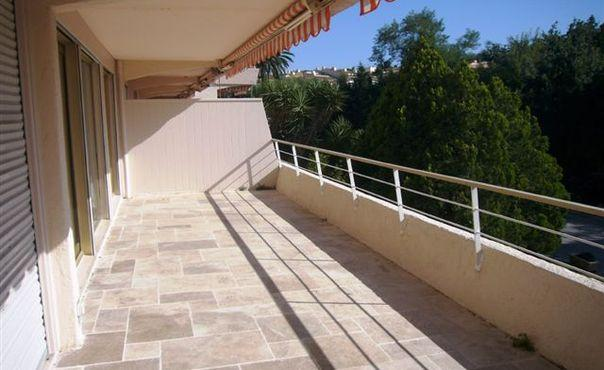 This property is available on request only  - FR-183157-Saint-Tropez - Image 1 - Saint-Tropez - rentals
