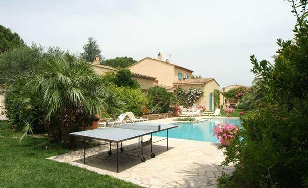 This property is available on request only  - FR-229893-Saint-Tropez - Image 1 - Saint-Tropez - rentals