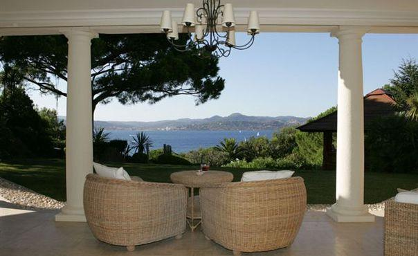This property is available on request only  - FR-229898-Saint-Tropez - Image 1 - Saint-Tropez - rentals