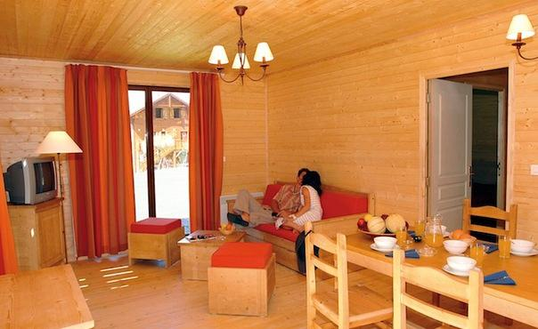 Accommodation for 4-5 persons  in Evian - FR-1070991-Evian les Bains - Image 1 - Évian-les-Bains - rentals