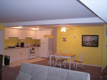 Suite Tranquility 105700 - Image 1 - Mineral - rentals