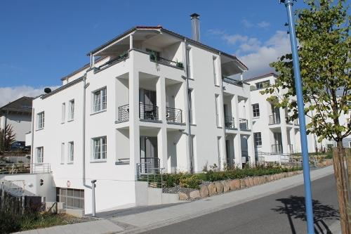 Vacation Apartment in Göhren - 538 sqft, lovely, natural, quiet (# 4529) #4529 - Vacation Apartment in Göhren - 538 sqft, lovely, natural, quiet (# 4529) - Gohren - rentals