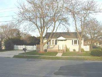 701 Wilson Ave 13655 - Image 1 - North Cape May - rentals