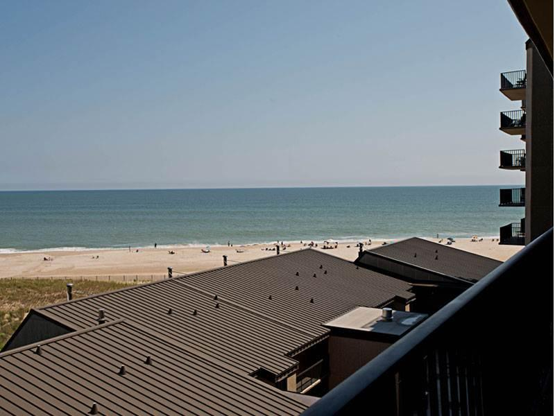608 Annapolis House - Image 1 - Bethany Beach - rentals