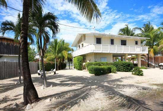 108 Tollgate Ln Islamorada, Fl - Welcoming & Comfy Canal Home - Ocean & Bay Access - Islamorada - rentals