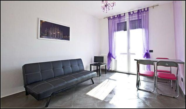 Flat near Rho expo and Milan - Image 1 - Cuggiono - rentals