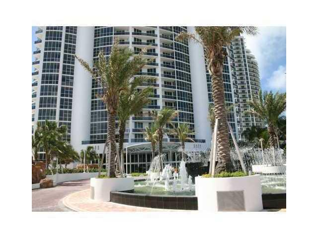 ONE BAL HARBOUR - One Bal Harbour Residence - Bal Harbour - rentals