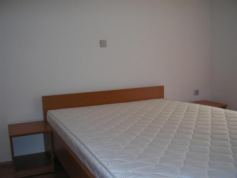 Welcoming apartment Toti 2 with WiFi in the city of Novalja - Image 1 - Novalja - rentals
