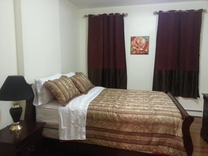 Beautiful 2 Br 5 Minutes From Nyc!!!!!!!!!!!!!!! - Image 1 - Union City - rentals