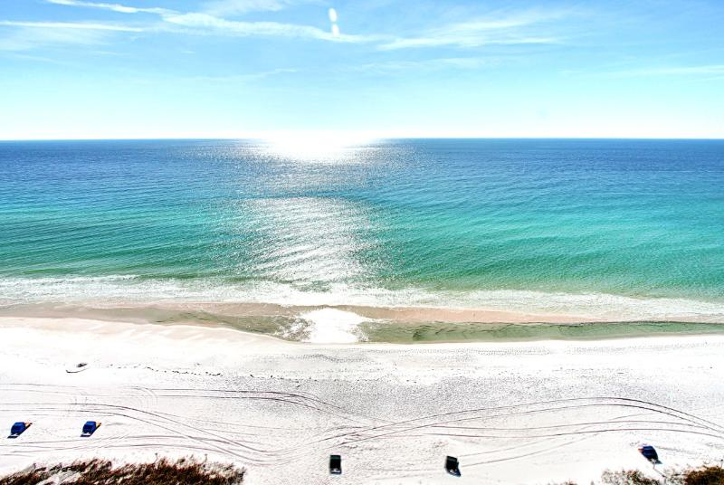 Jade East 1730 - Book Online! Gulf Front in Heart of Destin! Low Rates! Buy 3 Nights or More Get One FREE! - Image 1 - Destin - rentals