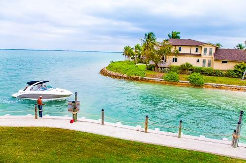 View - Mariner Pointe 142 - Sanibel Island - rentals