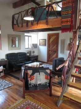 welcome - AUGUST MOON GUEST HOUSE  -  VINEYARDS GALORE ! - Somerset - rentals