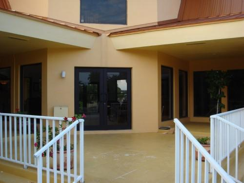 Co-Broke Property - Image 1 - Sanibel Island - rentals