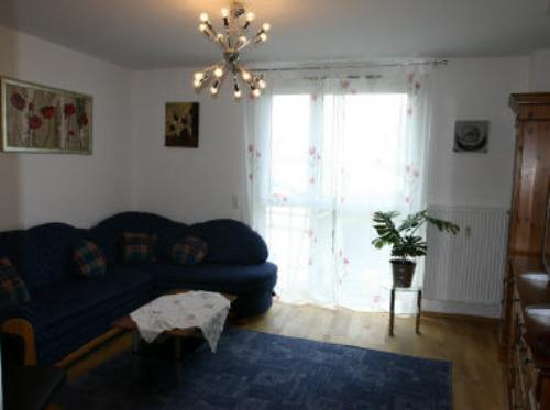 Vacation Apartment in Munich - 861 sqft, large, comfortable (# 4628) #4628 - Vacation Apartment in Munich - 861 sqft, large, comfortable (# 4628) - Munich - rentals