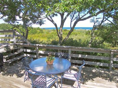 049-O - 049-O As close as you can get to Nauset Beach! - East Orleans - rentals