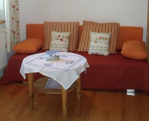 LLAG Luxury Vacation Apartment in Boebing - 592 sqft, idyllic, relaxing, comfortable (# 4648) #4648 - LLAG Luxury Vacation Apartment in Boebing - 592 sqft, idyllic, relaxing, comfortable (# 4648) - Peißenberg - rentals