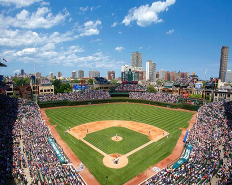 6 Blocks South of Wrigley Field - Teri's Chicago Guest House * Belmont Suite - Chicago - rentals