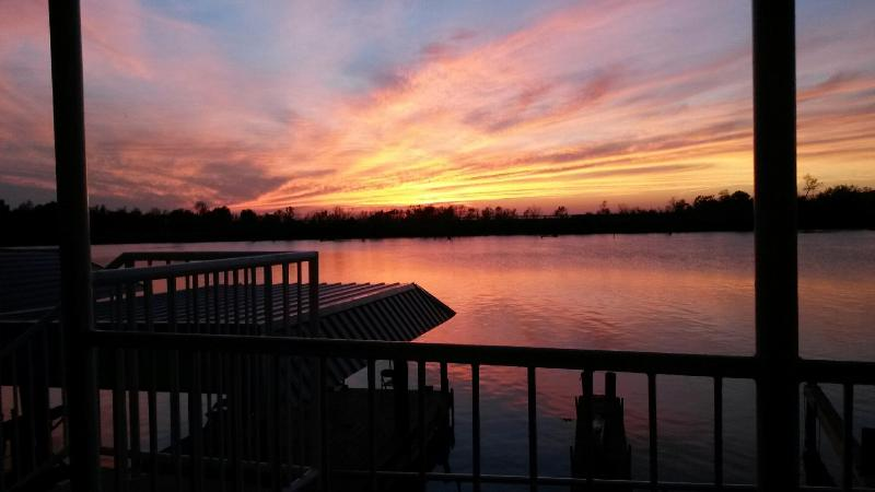 Only 45 min from New Orleans, a Bayou Paradise! - Image 1 - Lafitte - rentals