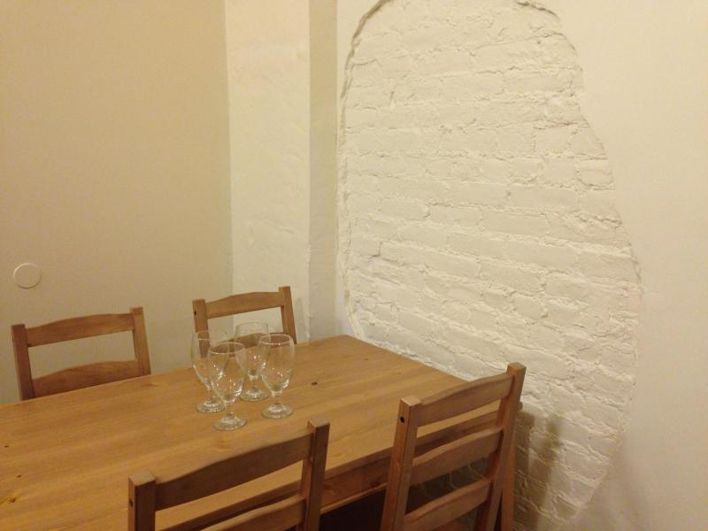 July special $180!Renovated Empire 2BDR on 36st #3 - Image 1 - Manhattan - rentals