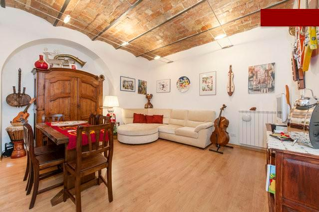 Charming apartment in Rome center - Image 1 - Rome - rentals
