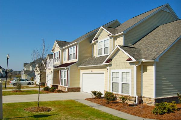 Tanglewood at Barefoot Resort - Great 3BR Townhome, Tanglewood 113 Barefoot Resort - North Myrtle Beach - rentals