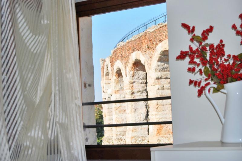 Arena Dreams apartment - Image 1 - Verona - rentals