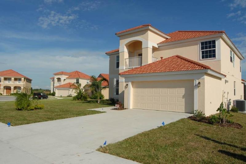 A1 Relaxation - A1 Relaxation - Davenport - rentals