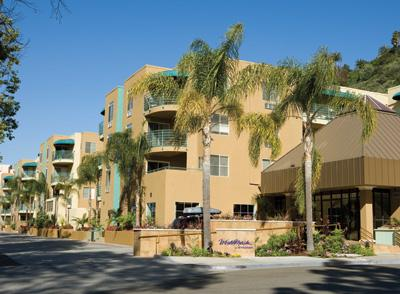 2 Bedroom condo available for Comic-Con - 2 Bedroom Apt. During  Comic Con week ! - San Diego - rentals