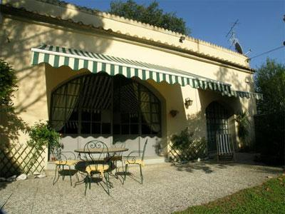 Tuscany honeymoon cottage - Cottage Fiore - Lastra a Signa - rentals