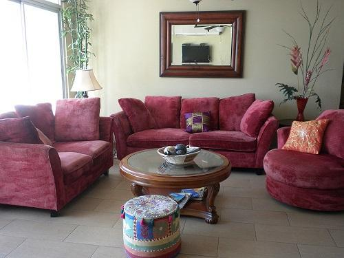 Your home away from home in Panama! - Image 1 - Panama - rentals