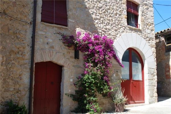 Holiday house for 6 persons in Girona - Image 1 - Orriols - rentals
