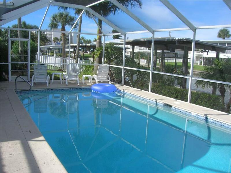 21690MA - Image 1 - Fort Myers Beach - rentals