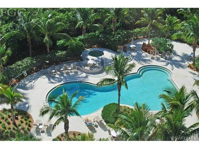 WS886 - Image 1 - Fort Myers Beach - rentals