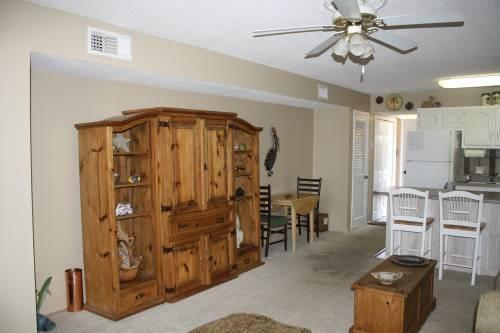 Beach on a Budget - Image 1 - Orange Beach - rentals