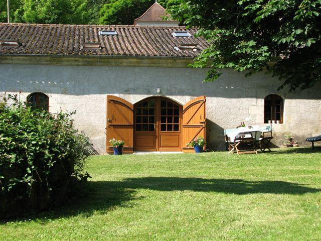 Les Noyers Cottage - Beautiful Cottage with Pool Brantome, Dordogne, - St Front la Riviere - rentals