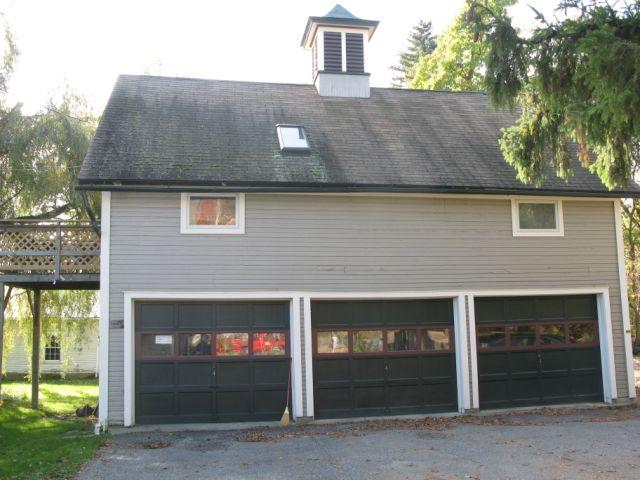 Carriage House Apartment - Carriage House in Essex Junction - Essex - rentals