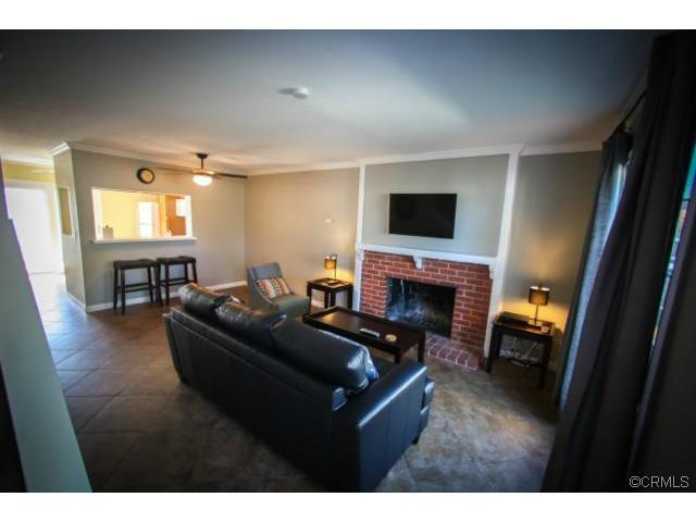 Close to the Beach & Disneyland in Huntington Beach! - Image 1 - Huntington Beach - rentals