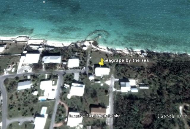 Tranquil Waterfront Apartment - Seagrape by the Sea - Marsh Harbour,  Abaco - Marsh Harbour - rentals