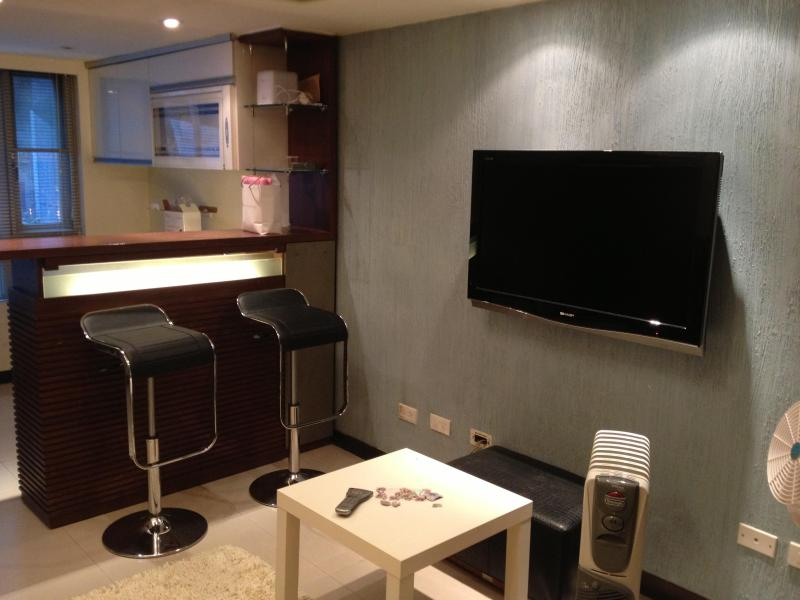 Cozy Room in East District near 101 - Cozy Room in East District near 101 - Taipei - rentals