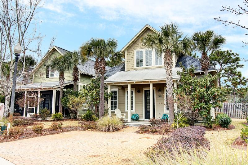 Sandestin Sister One (2482) - Book Online!  Low Rates! Buy 3 Nights or More Get One FREE! - Image 1 - Sandestin - rentals