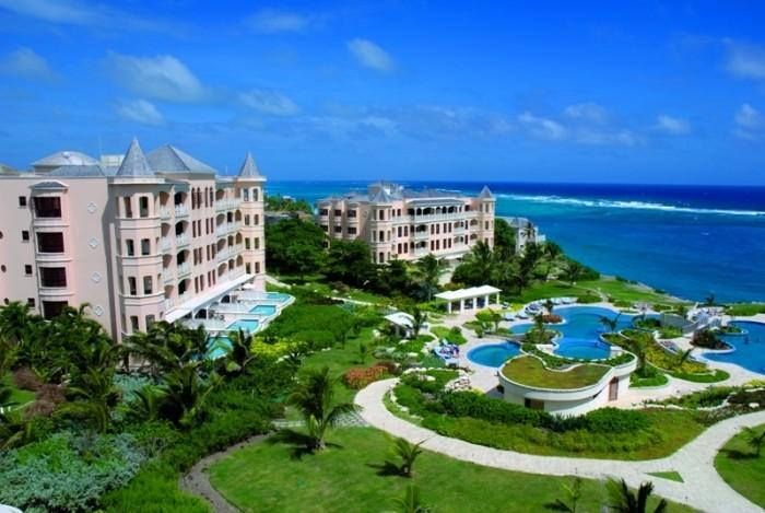 Residences by the Sea - The Crane Residential Resort Barbados - All weeks! - Saint Philip - rentals