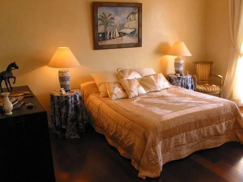 """Guest House """"Alba Mauritius"""" Total Relax! - Image 1 - Belle Mare - rentals"""