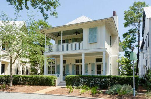 Property Picture - 73 Sand Hill Circle - Watercolor - rentals