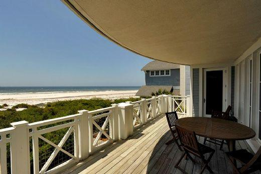 Property Picture - 316B - The Crossings - Watersound Beach - rentals