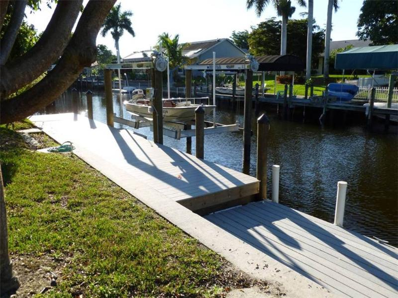15450CL - Image 1 - Fort Myers - rentals