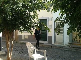 Tucked away in a quiet street in the old town - A home from home - Olhao - rentals