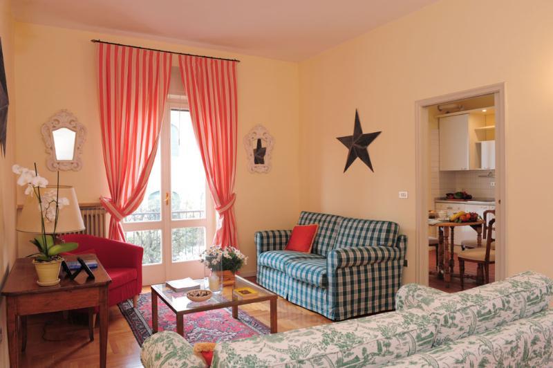 Limonaia Apartment - Cosy Apartment walking distance from centre - Lazise - rentals