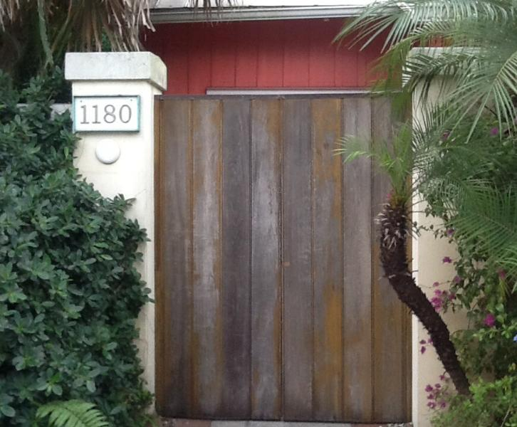 Welcome to your Naples retreat - Charming Old Naples Cottage - Naples - rentals